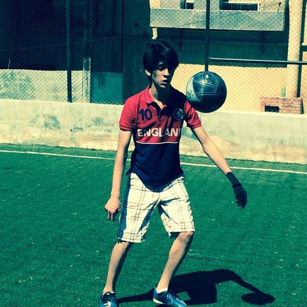 sleemsalameh's Profile Photo