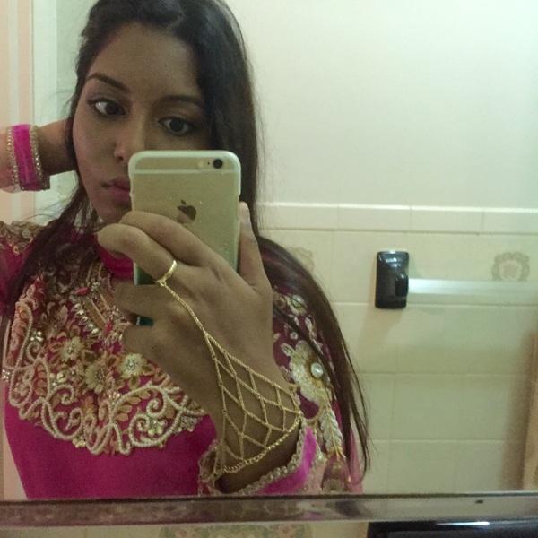 moomookhan's Profile Photo