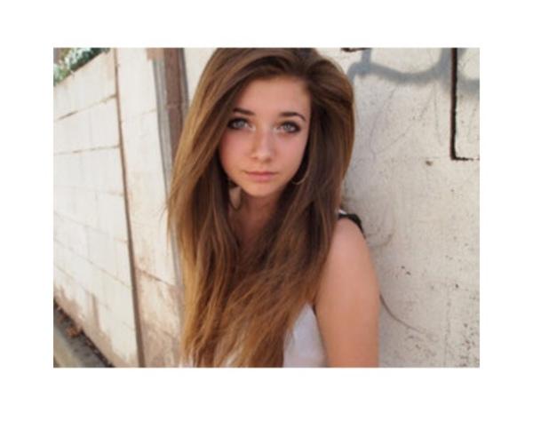 celestinarandazzo's Profile Photo