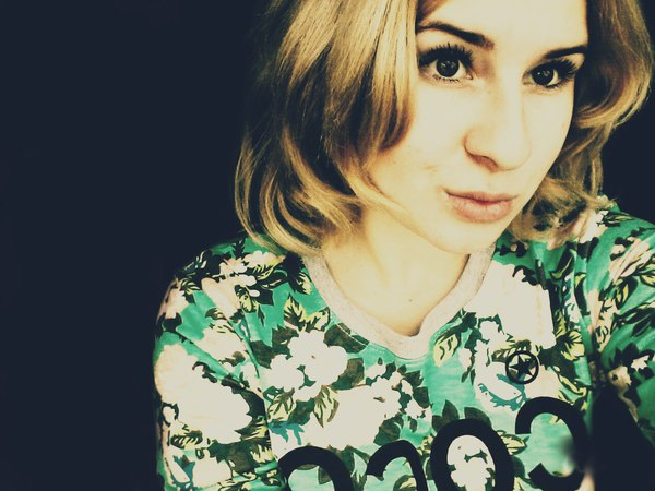 mysia__'s Profile Photo