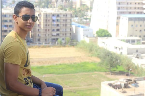 OmarAli962's Profile Photo