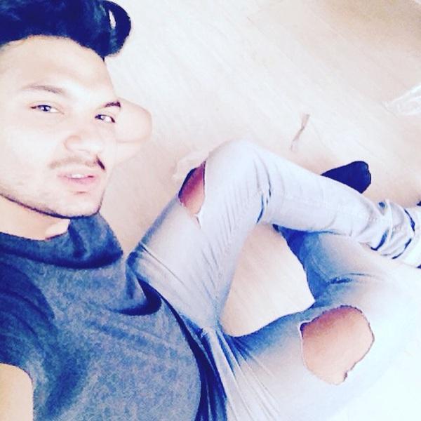 sanchezyasin's Profile Photo