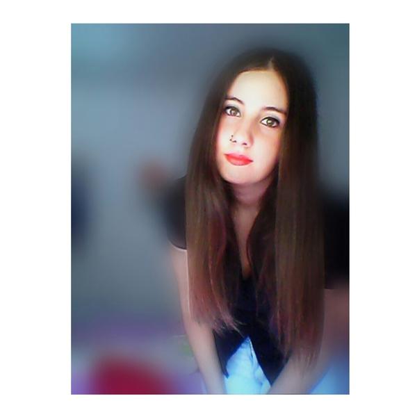 patriramirez97's Profile Photo