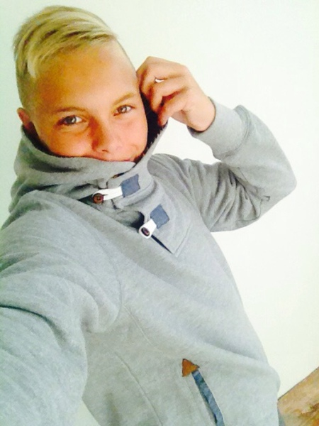 romeo0804's Profile Photo