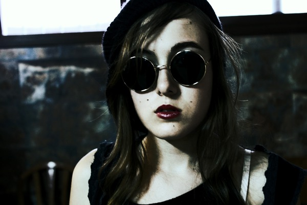 Angeldenieve's Profile Photo