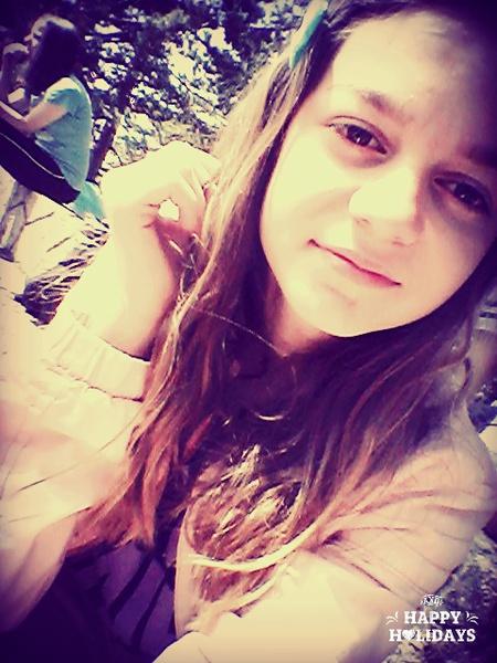mihaela989's Profile Photo
