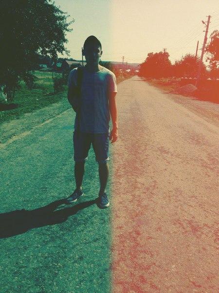 id_OKDAAA's Profile Photo