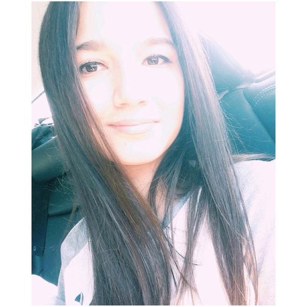 SilanYakut's Profile Photo