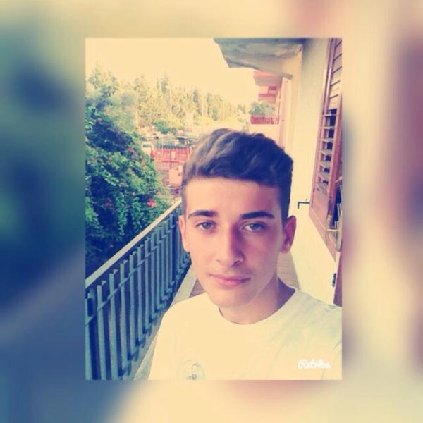 LucaNicolosi79's Profile Photo