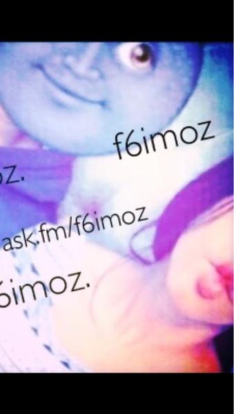 f6imoz's Profile Photo