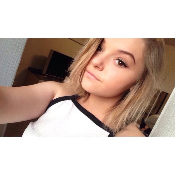 SashaBrownsell's Profile Photo