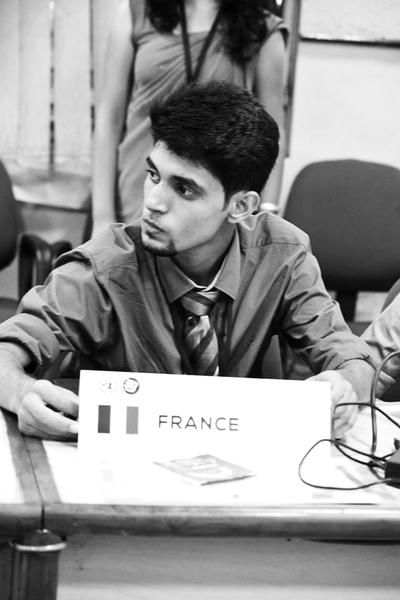AmanBhardwaj's Profile Photo