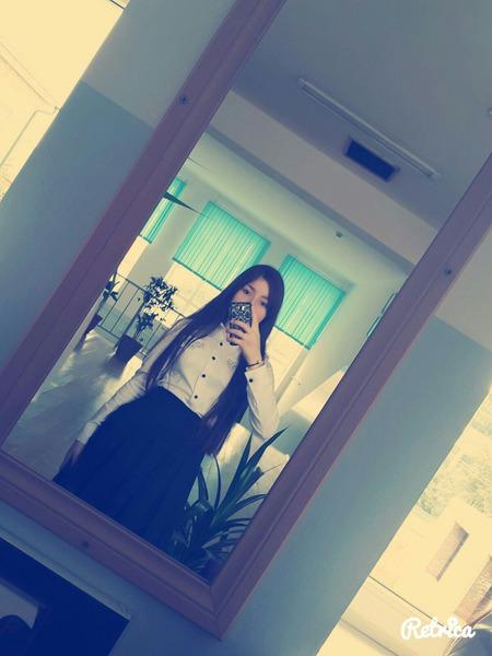 saika2345's Profile Photo