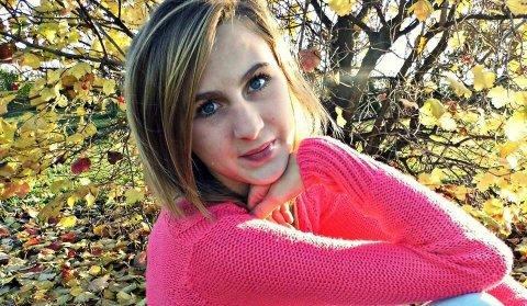 DorotaGuzowska's Profile Photo