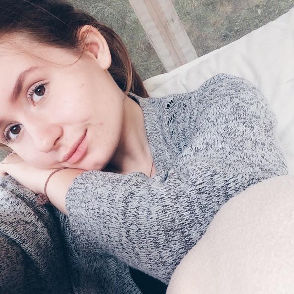 malina_polina's Profile Photo
