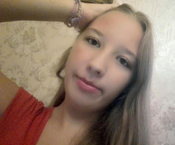 nikitafleurose's Profile Photo