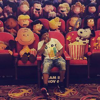 Alfredo13663069's Profile Photo