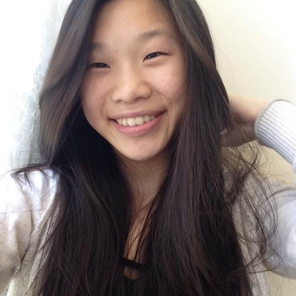 kathrynzhu's Profile Photo