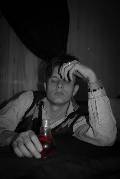 ain_suph's Profile Photo