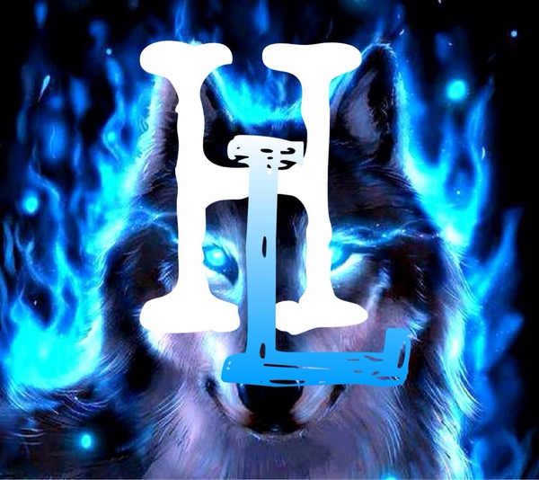 HeavenlyLocked's Profile Photo