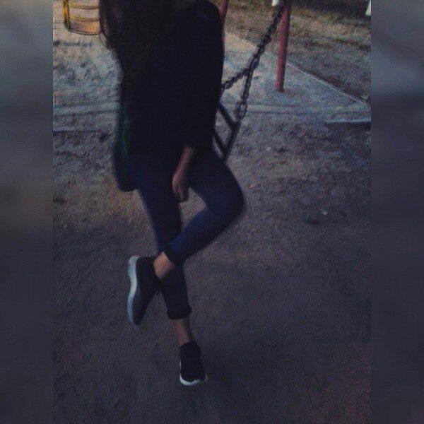 Nikaaa_Sheva's Profile Photo