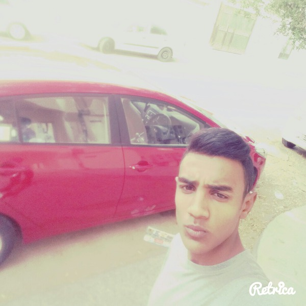 MohamedHanyDarwish's Profile Photo