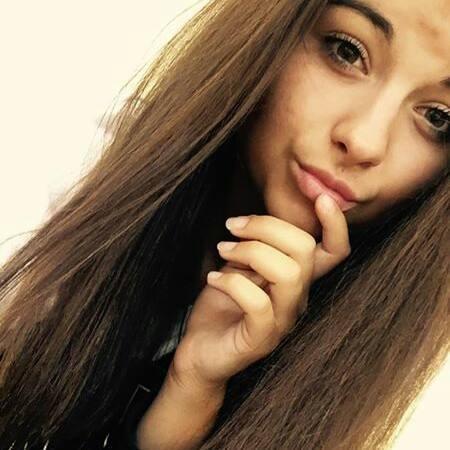 klidiusia's Profile Photo