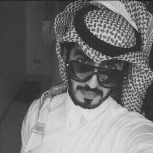 Saud_AlOtaibi166's Profile Photo