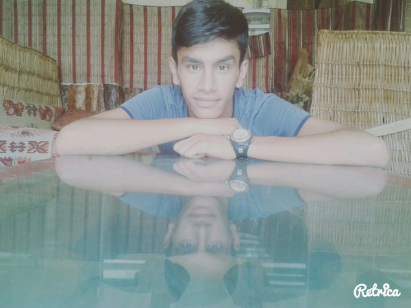 muhammeddemircakan9's Profile Photo