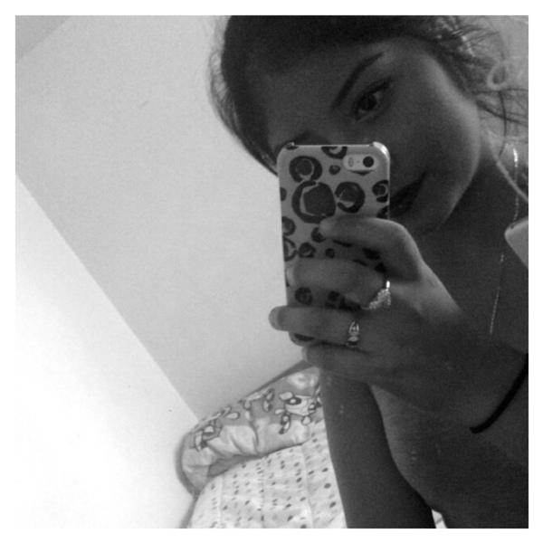 Michelleee831's Profile Photo