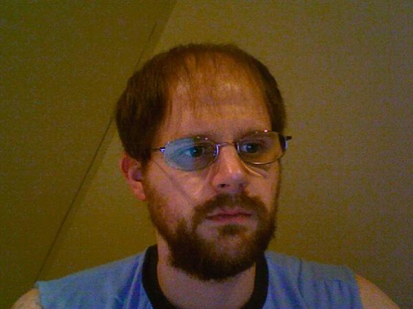 SquareX987's Profile Photo