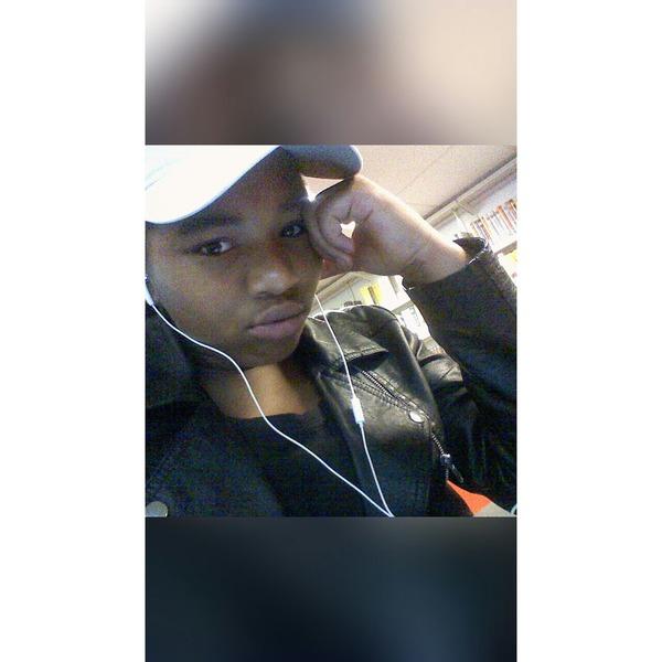 aaliyahdr's Profile Photo