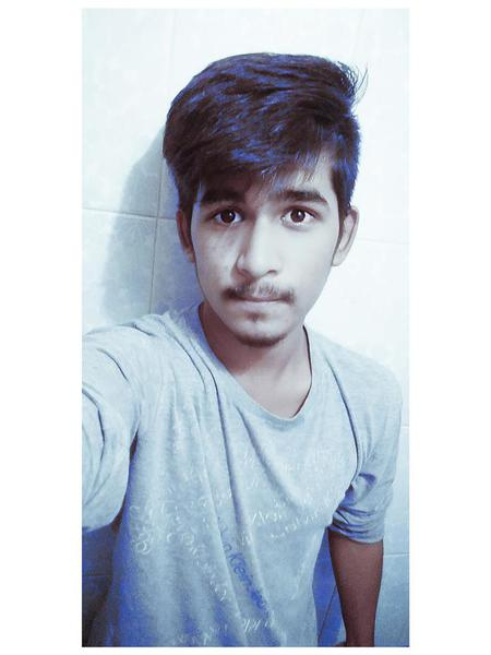 AbdulRaufKhan's Profile Photo