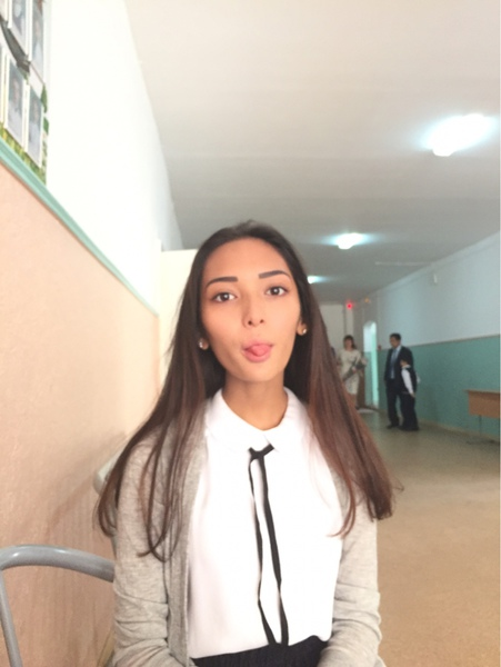 Alemaa's Profile Photo