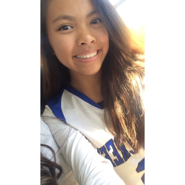 Ayyechristinnna's Profile Photo