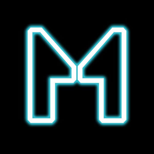 maxtoin's Profile Photo