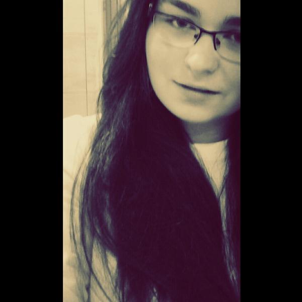 karunciunia's Profile Photo