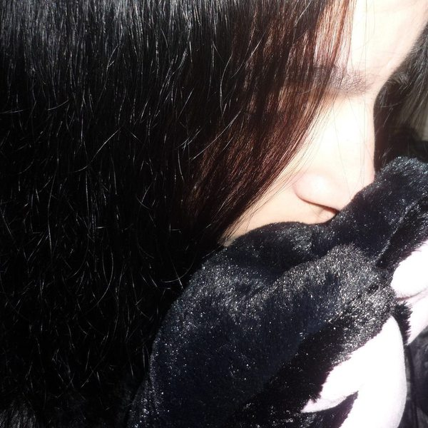 Imitsu's Profile Photo