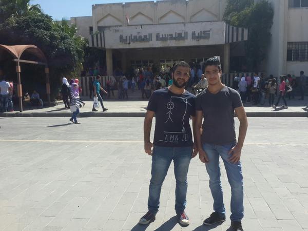 YasserHama's Profile Photo