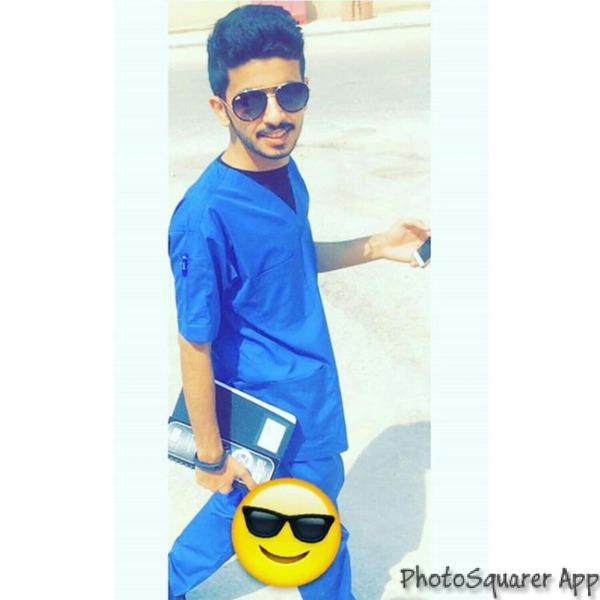 abooood43's Profile Photo