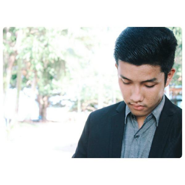 WhoCare_ID's Profile Photo