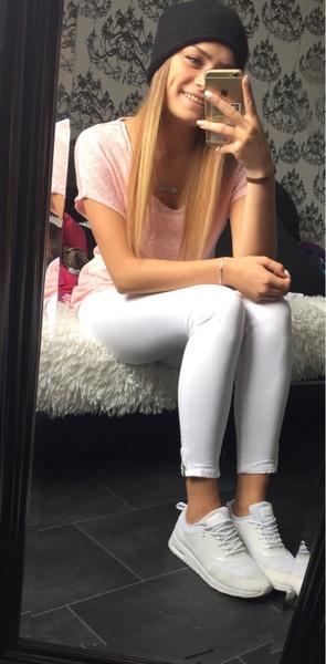 micheeeelleDaSilva's Profile Photo