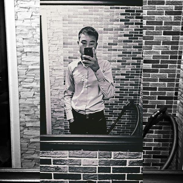 Kayratovich's Profile Photo