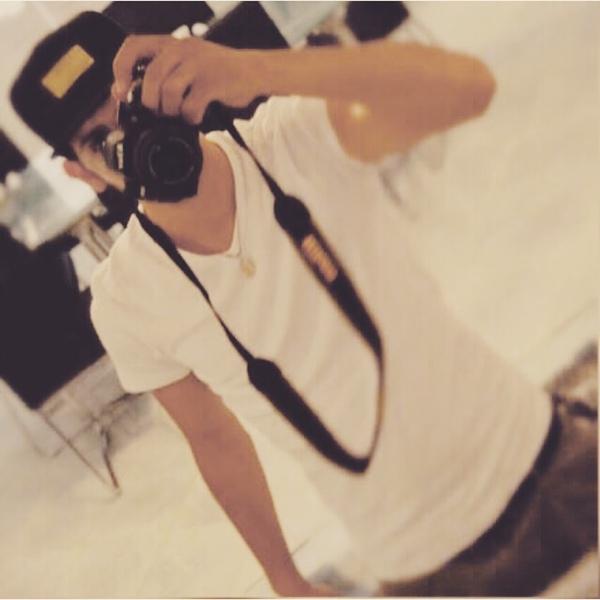 Sami_tuniisiiano's Profile Photo
