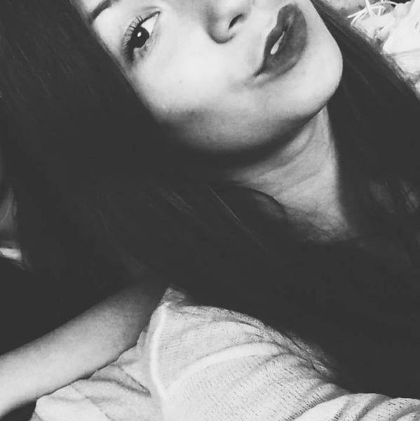 AnastazjaMostowa's Profile Photo