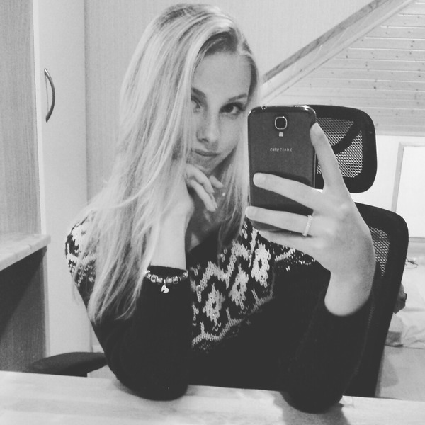 Karina_Ekornes's Profile Photo