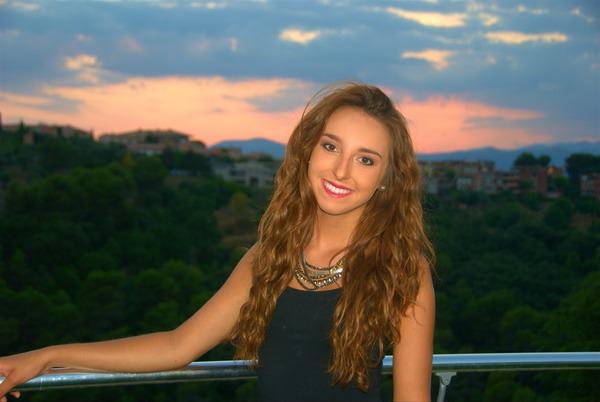 soleneletellier's Profile Photo