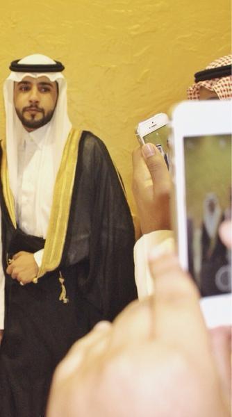 Raied_AlOmar's Profile Photo