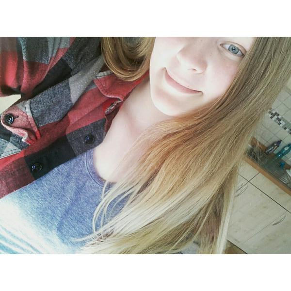 Charmaine_tnjs's Profile Photo