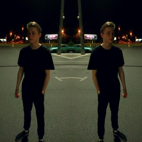 JestesDlaMnieWszystkimMisiu's Profile Photo